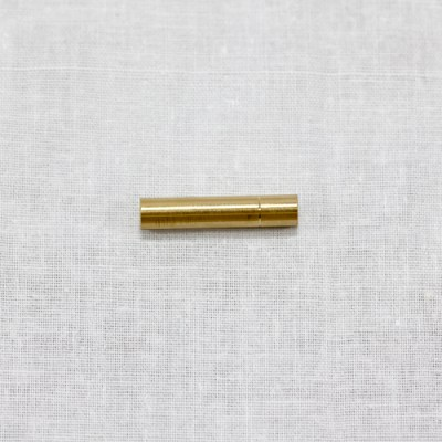 SMBM - Converts .22 Cal Rods to accept 8/36 military style brushes