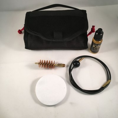 Shotgun-Field-Kit
