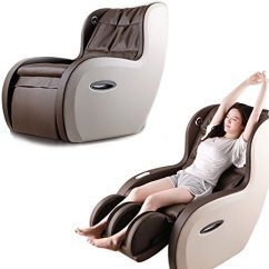 Recliner Massage Chair Skate Mesh Ergonomic The Ultimate Guide To Choose Best Chairs Dewhitehome Suggest For Reclining