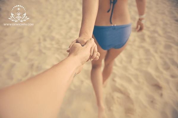 manfaat-berhubungan-intim