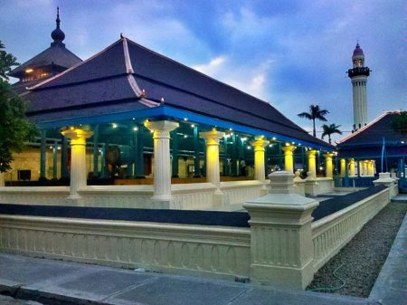 masjidsolo3
