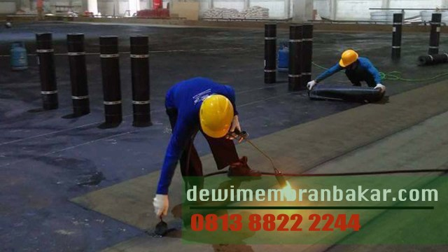 distributor waterproofing - 0813 8822 2244
