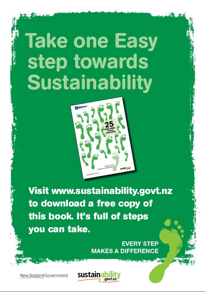 3 Tips For Communicating Sustainable Development  Tinkr3s
