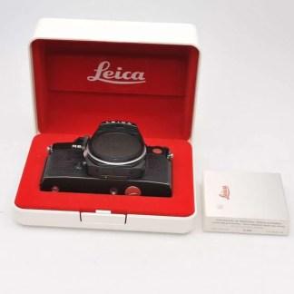 Leica R6.2 kopen