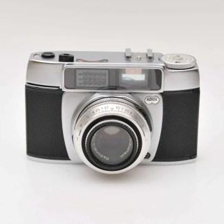 adox camera kopen