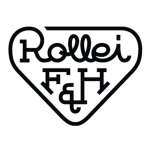 buy rollei camera