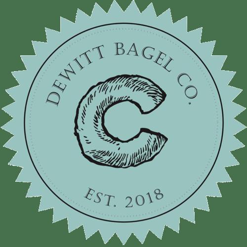 Dewitt-Begel-logo Home