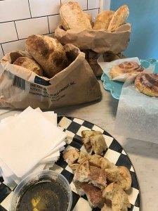 bread1 bread1