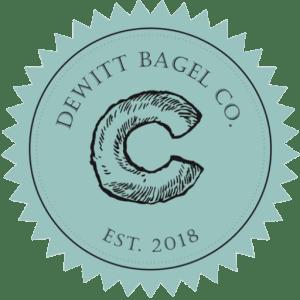 cropped-Dewitt-Begel-logo cropped-Dewitt-Begel-logo.png