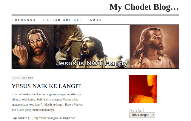 http://chodet22.wordpress.com/