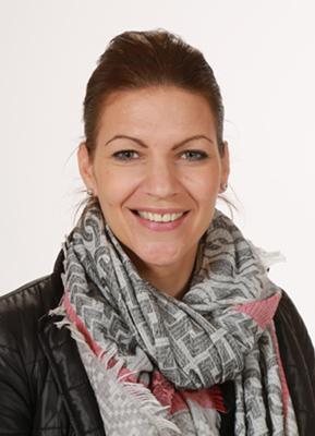Hilde S. onderwijsass.