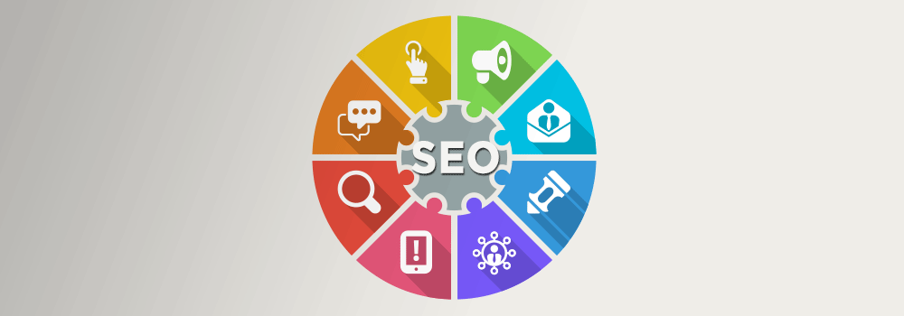 Targeted SEO traffic