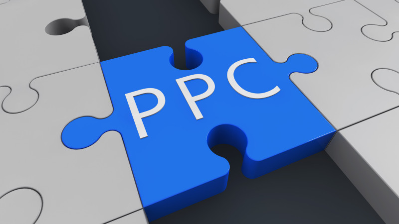 Branching Out With PPC