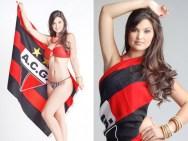 Paula - Atletico GO