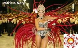 Patricia Nery Renascer