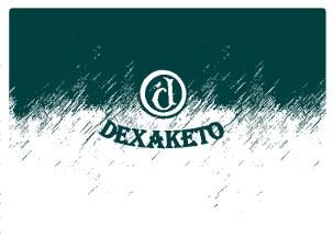 Dexaketo 4