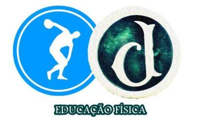 Logo Educação Fisica 2015-2016 - Dexaketo