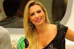 Fernanda BBB 13