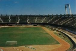 Castelão 1993