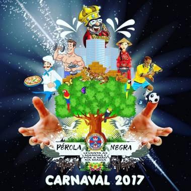 Perola Negra 2017
