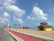 Vila do Mar