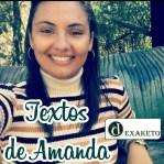 Textos de Amanda 2017 - Dexaketo
