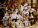 Chiquititas 2000