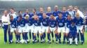 Cruzeiro 2003
