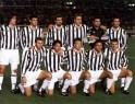 Juventus 1994-1996