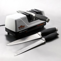 European Kitchen Gadgets Diy Island With Seating Chef'schoice Sharpener 1520 For And Japanese ...