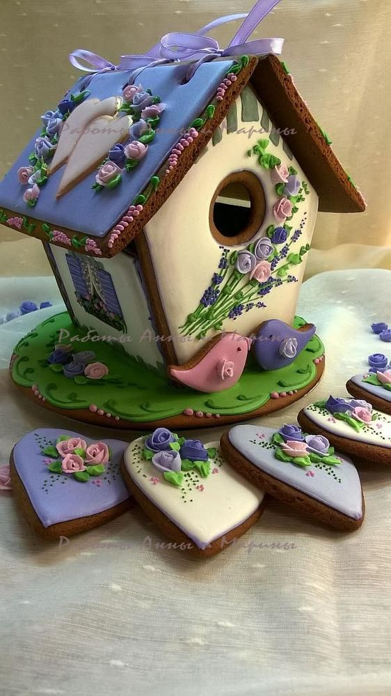 Hansel Gretel and the Gingerbread House  Our Blog