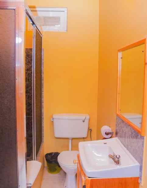 Tobago holiday apartments, Holiday apartments Tobago