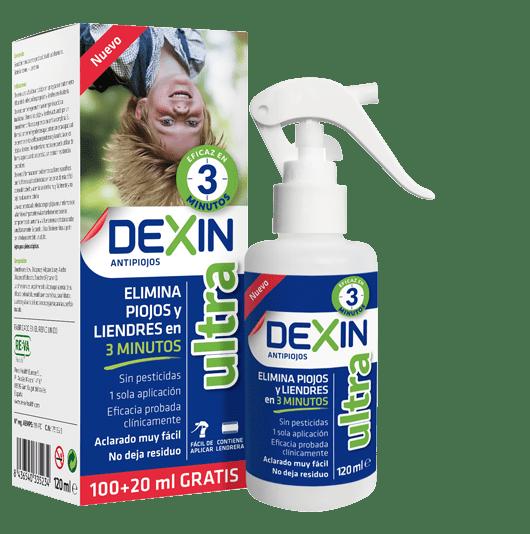antipiojos-dexin-ultra