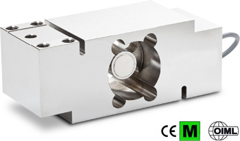 load cells / loadcell kopen