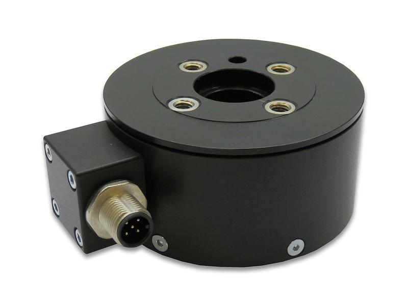 multi axis sensor
