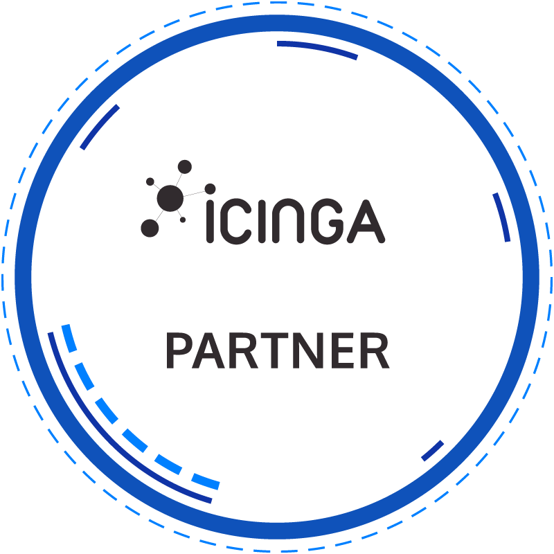 icinga partner logo from 2020