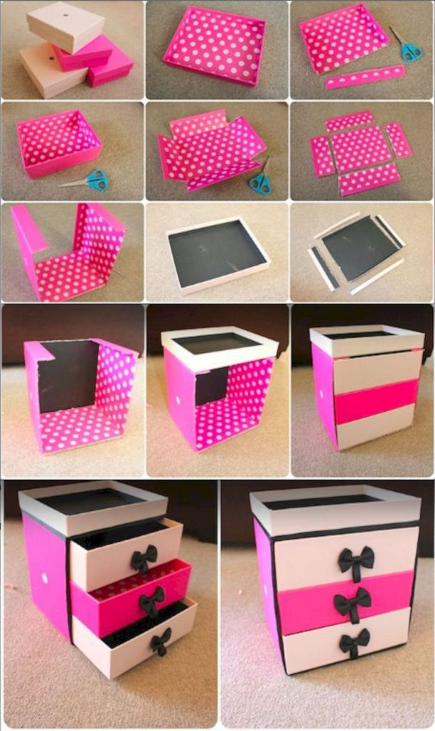 DIY Projects for Your Room 0131