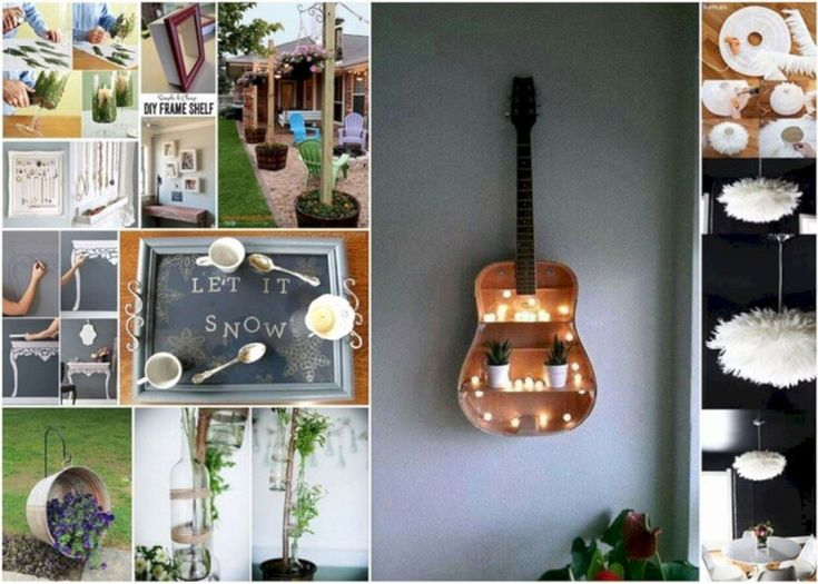 DIY Projects for Your Room 0241
