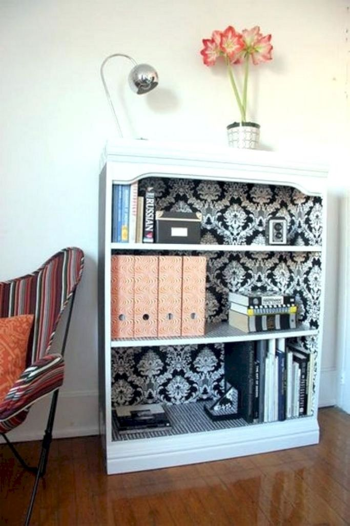 DIY Projects for Your Room 041