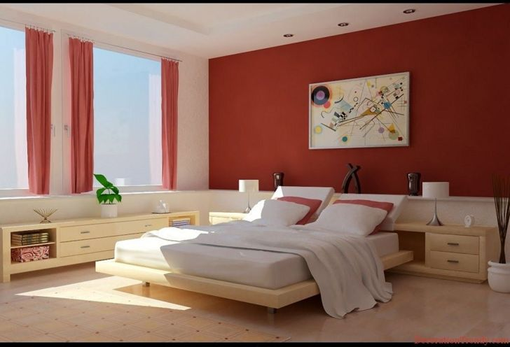 Awesome Bedroom Color Ideas