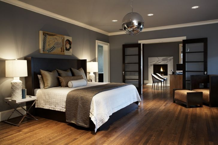 Color to Paint Bedroom Ideas