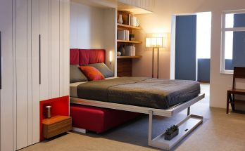 10 Easy And Cheap Luxury Bedroom Decoration Ideas That Most People ...