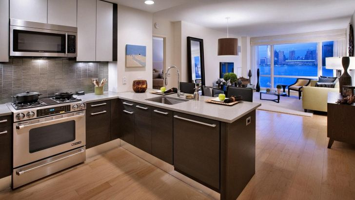 8 Modern Kitchen Style Ideas That You Never Seen Before ...