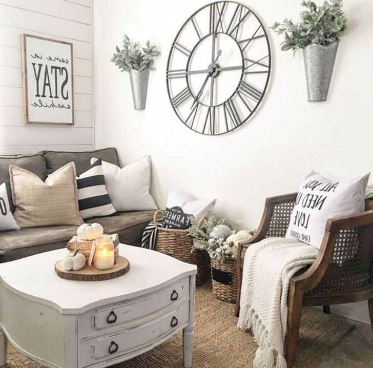 25 Awesome Rustic Home Office Designs: 12 Interesting Rustic Entryway Decorating Ideas To Look