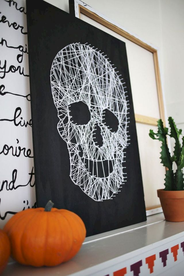 Best DIY Halloween Design ideas