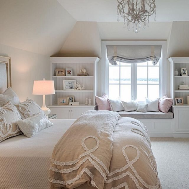 Stylish bedroom Design ideas