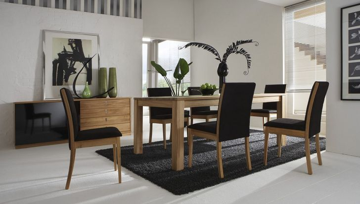 Inspiring Dining Room Ideas