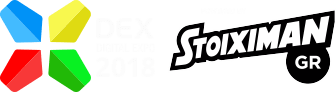 Digital Expo