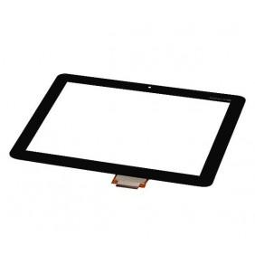 Тачскрин для планшета Acer Iconia Tab A200, черный
