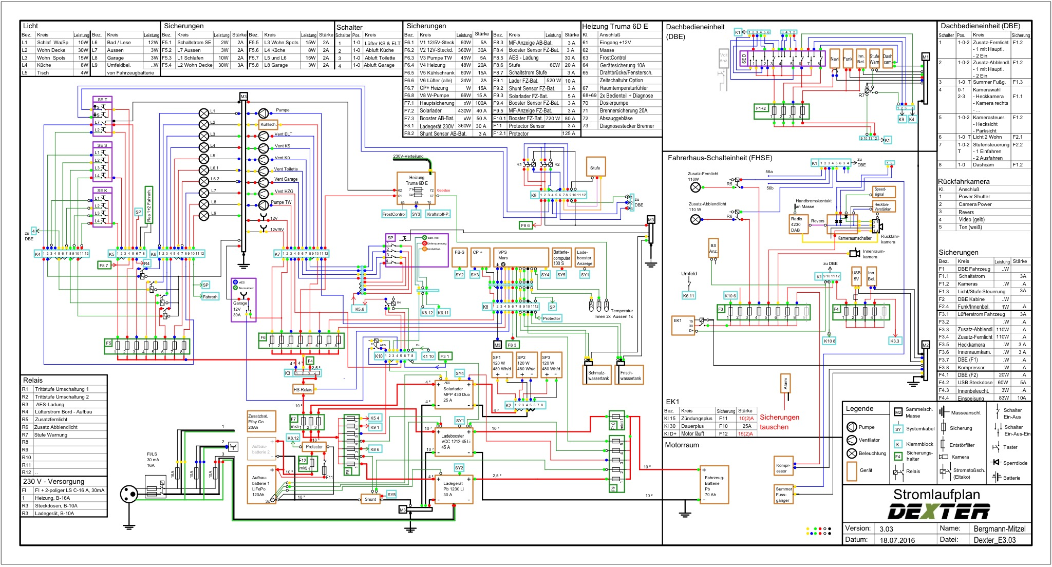 dexter axle wiring diagram wiring diagrams onedexter axle wiring schematic wiring diagrams dexter axle electric brake wiring diagram dexter axle wiring diagram